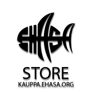 Kauppa.ehasa.org